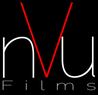 nVu Films - Cinematic Wedding & Event Videographer Serving DC, MD, VA Regions.
